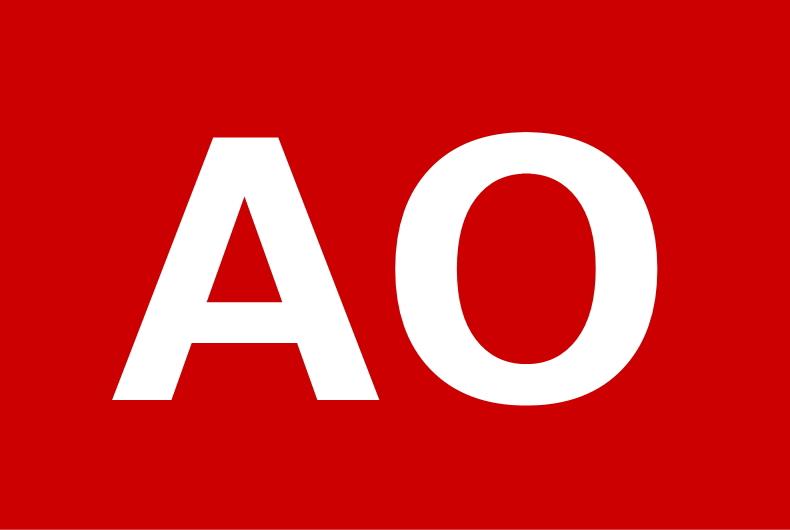 AO(2期)エントリー受付期間は、9/10(火)~10/31(木)となります。